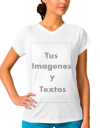 remera-dry-fit